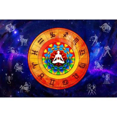 Индивидуални хороскопи