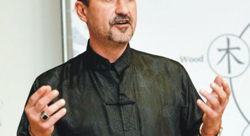Фън Шуй консултации,   Цветозар Мръвков, Фън Шуй консултант 08899 65 234 Мариана Илиева Мръвкова, арт дизайнер